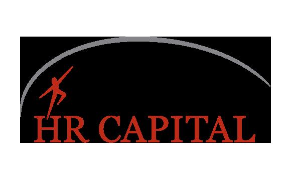 HR-Capital