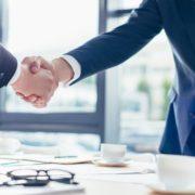 HR-Capital-Stellen